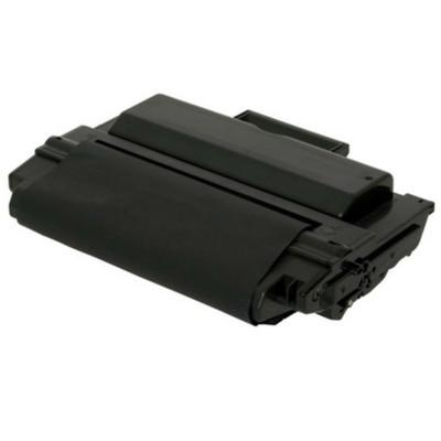Black Toner for Dell 1815 Laser Printer