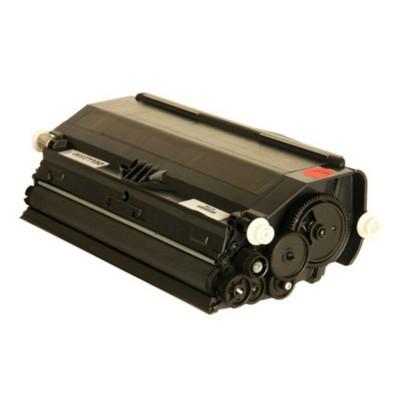 Black Toner for Dell 2230 Laser Printer
