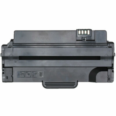 Black Toner for Dell 1130 & 1135 Laser Printer