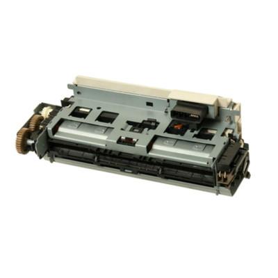 HP Laserjet 4000 & 4050 Fuser / Exchange Option