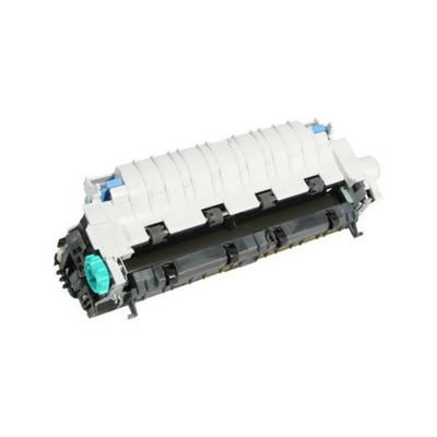 HP Laserjet 4345 MFP Fuser / Exchange Option