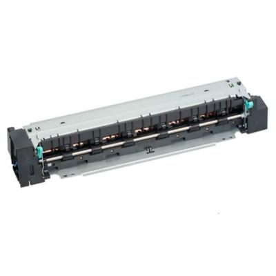 HP Laserjet 5000 Fuser / Exchange Option
