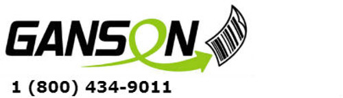 Ganson Engineering