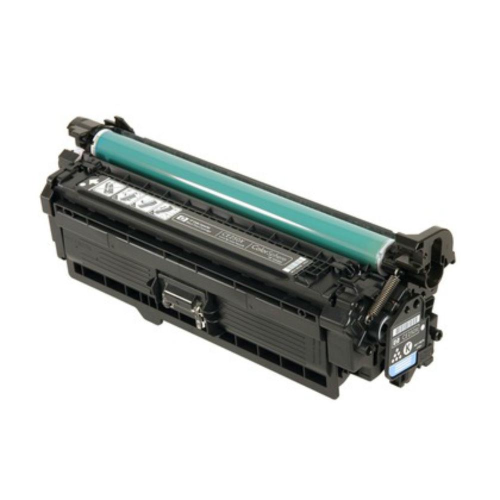 HP LJ CM3530MFP//CP3525 MFP ROLLER KIT 2 PCS **NEW//OEM COMPATIBLE**