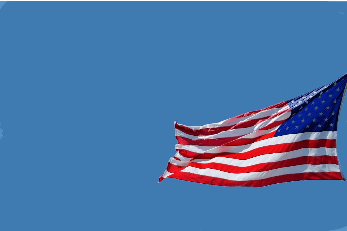 American Made Toner