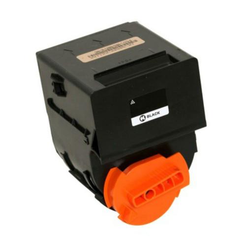 Page 1 Each Black 0452B003AA Canon Gpr-23 Black Toner Cartridge Laser