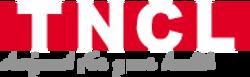 TNCL || Total Nutrition Center Ltd.