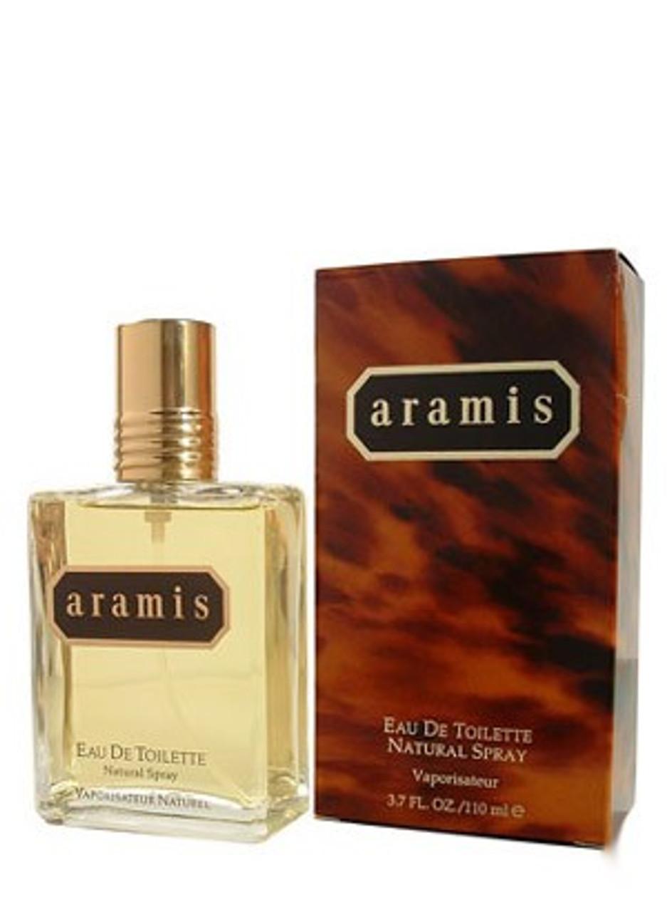Aramis by Aramis for Men (110ML) EDT