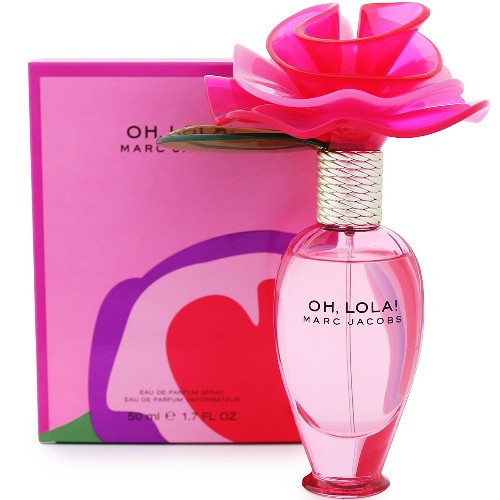 8214b5b266a2 OH LOLA MARC JACOBS (50ML) EDP - Perfume Forever Online Store