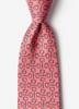 Tie - Horse Bits