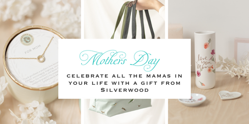 Mother's Day Store Picks!