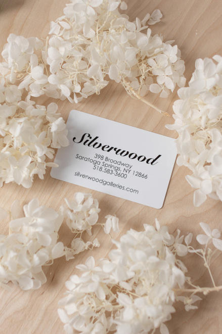 Silverwood $100 Gift Card