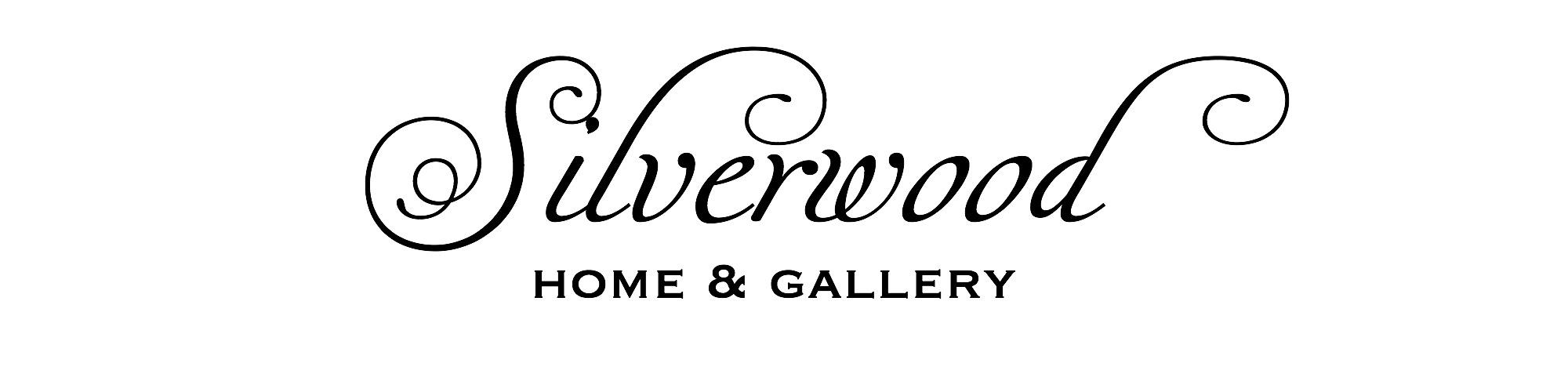 Silverwood