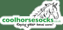 Cool Horse Socks
