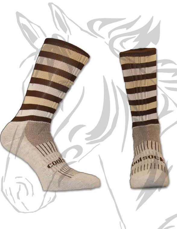 Happy Sandboy, Short boot Socks