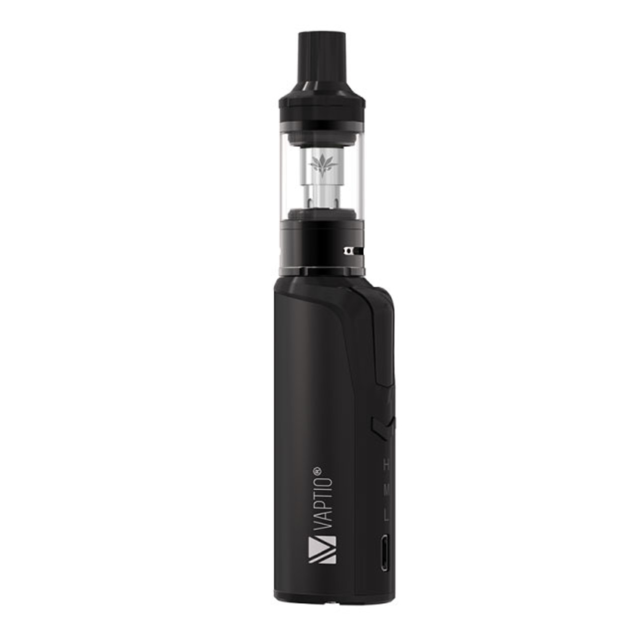 Vaptio Cosmo - best selling beginners vape kit