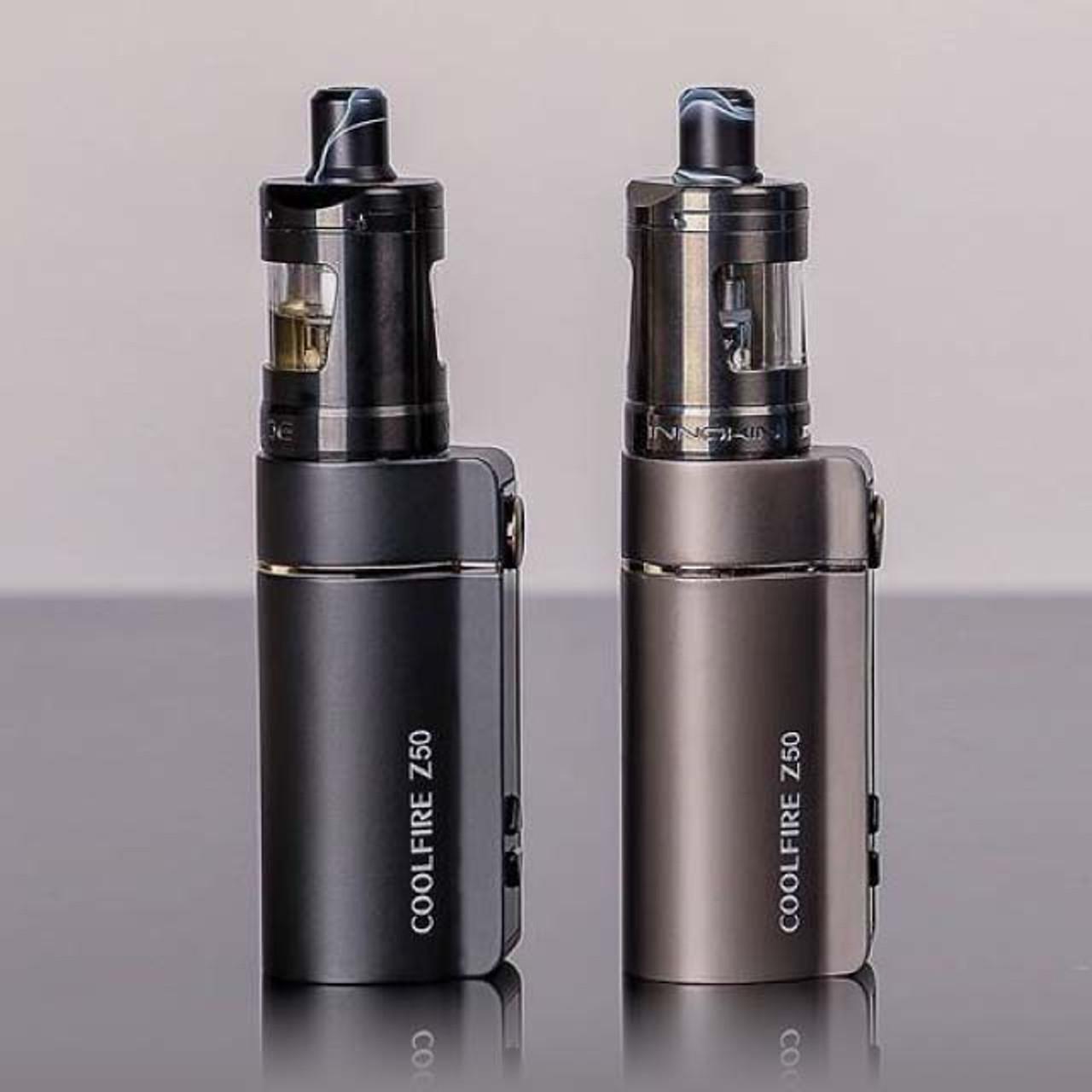 Innokin Coolfire Z50 mod kit