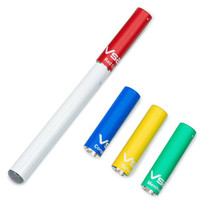 Best quit smoking e-cigarette vape pen