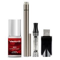 Vapour2 EX Series Shisha Pen Pack