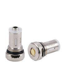 iQ One replacement coils 0.6 ohm and 0.8 ohm