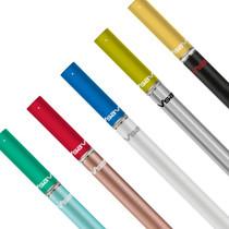 VSAVI Shisha Pen Flavours