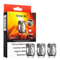 SMOK TFV-Mini V2 A1 Coils
