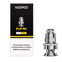 VOOPOO PnP-R2 Replacement Coils