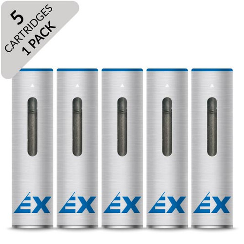 Vapour2 EX Series Cartridges 5-pack Congress Tobacco