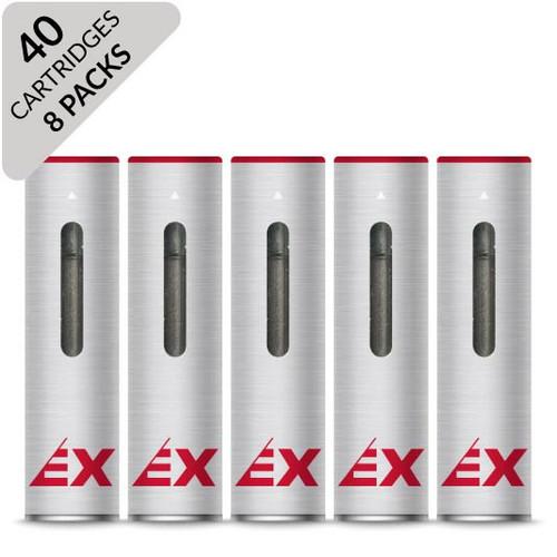 Vapour2 EX Series Cartridges x 40