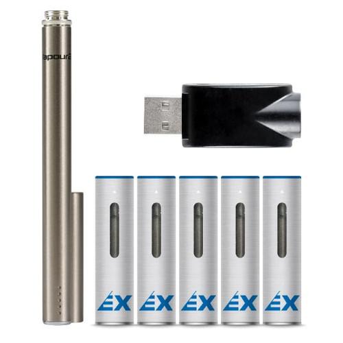 Vapour2 EX Series Starter Pack