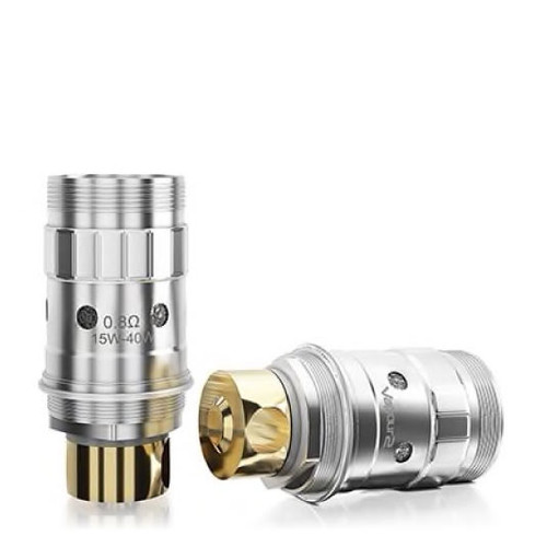 Trinity Atomizers (3-Pack)