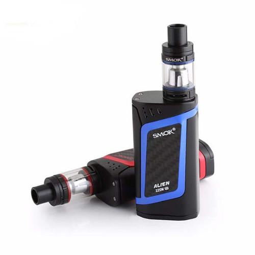 Smok Alien 220W Kit with Baby Beast Tank