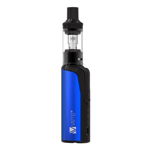 Vaptio Cosmo Mod Kit Blue
