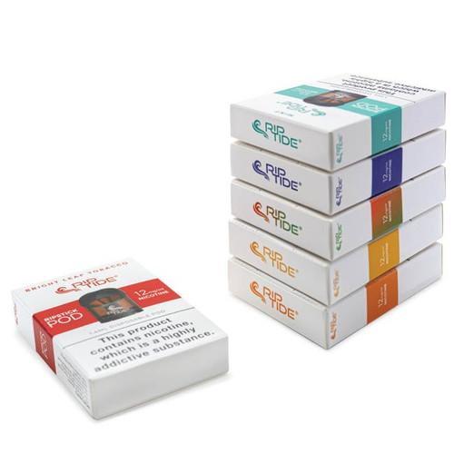 Ripstick Pod Sample Pack