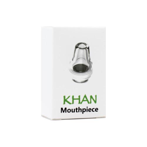 Mig Vapor Khan Vaporizer Mouthpiece