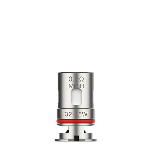 Vaporesso Target PM80 GTX Coils (5-Pack)