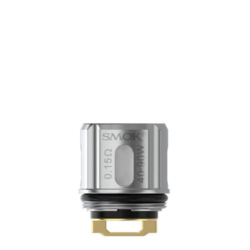 SMOK TFV9 Meshed Coil 0.15 ohm