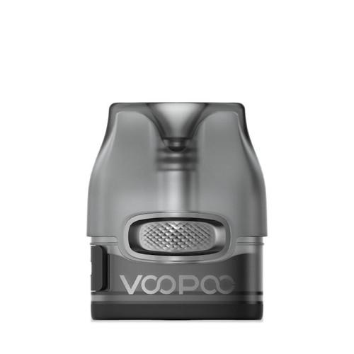 VOOPOO VThru Pod