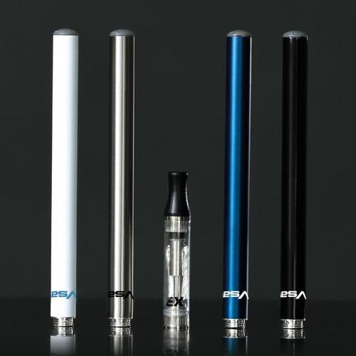 V2 Vsavi Long Classic Batteries & Ex-Blank