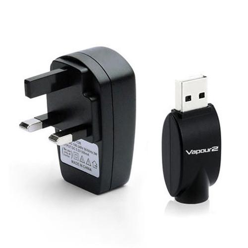 V2 Charger Kit