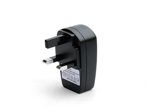 Vapour2 UK Power Adapter