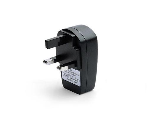 Vapour2 UK Power Adapter