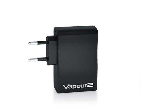Vapour2 EU Power Adapter