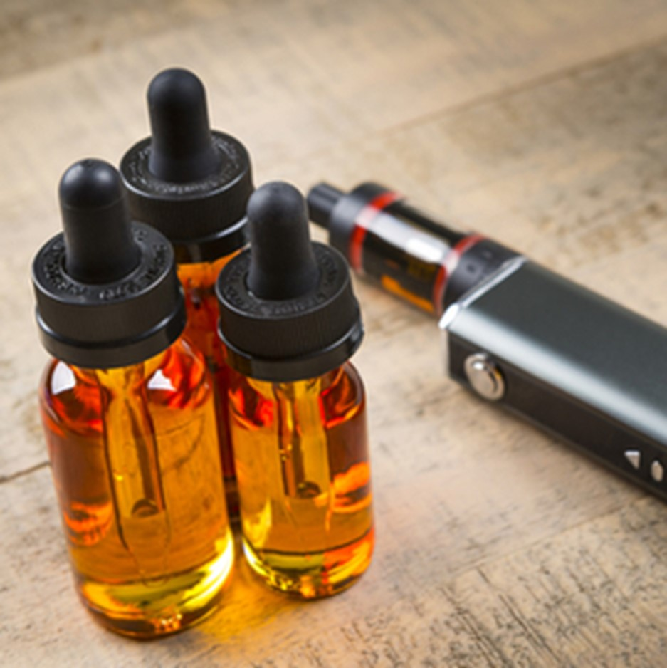 best e-liquids for mods