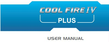 cool-fire-plus-user-manual.jpg