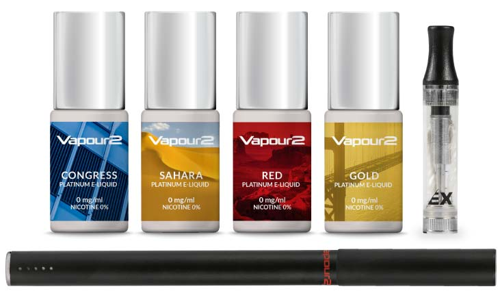 V2 e-Liquid Vape Pen Range of Top Quality e-Cigarettes  V2 UK