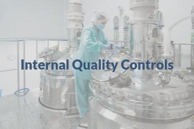V2Cigs UK E Liquid Quality Controls