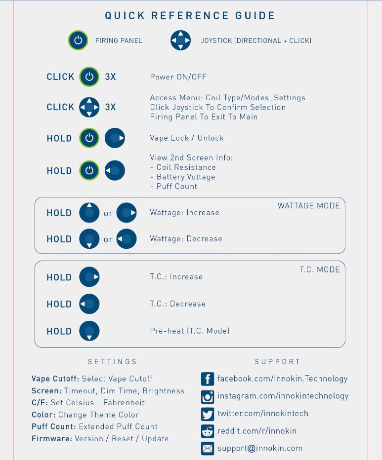 proton plex user guide