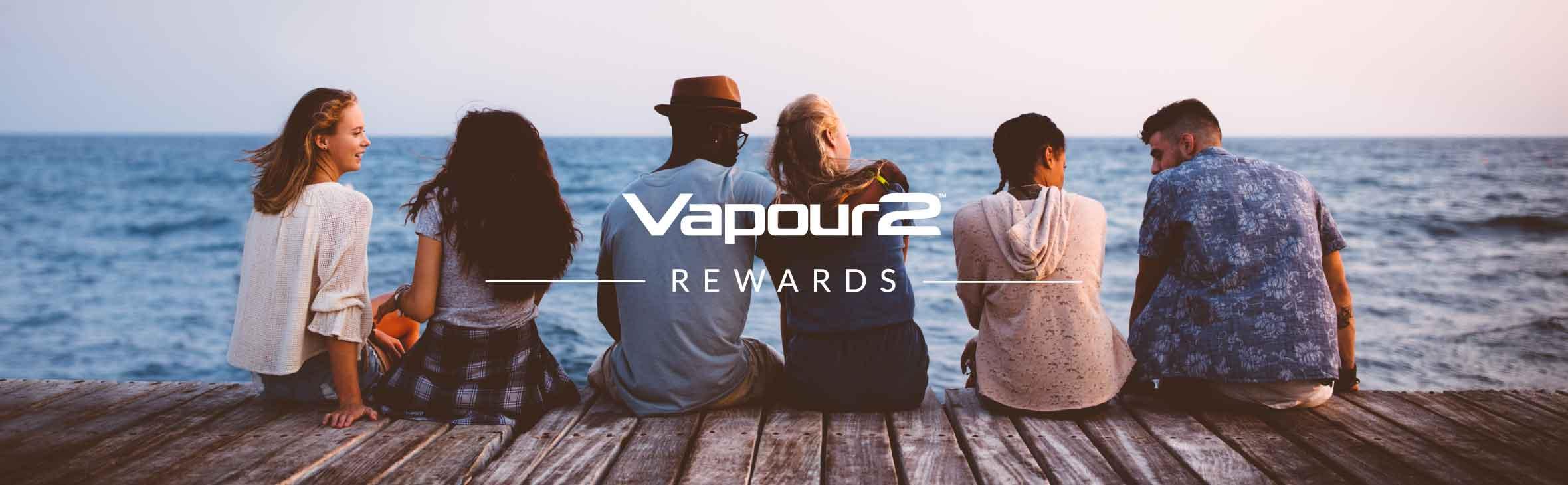 V2 Rewards Banner Image