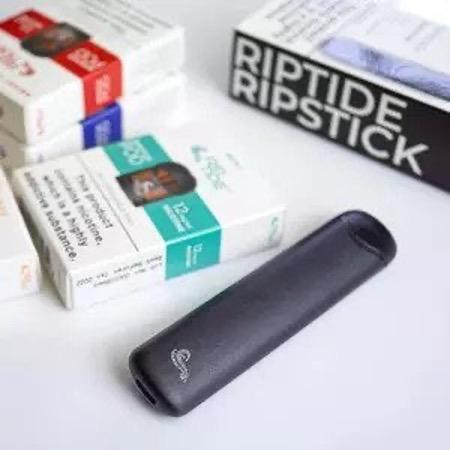 Ripstick Starter Kit